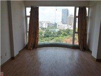 滨江花园五楼3室2厅1卫33万元