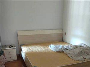 万嘉新城2室2厅1卫1166元/月