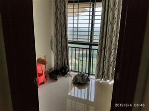 海南一分快三正规吗亚澜湾3室2厅1600元/月拎包于阳杰说道入住