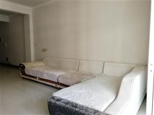 南山一品+3室2廳+1300元/月+2臺空調