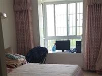 龙寓花园2室 2厅 1卫29万元