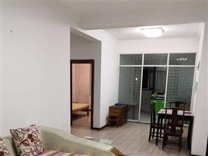 宁阳学校对面上城小区2室2厅1卫1300元/月