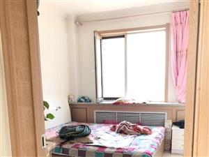 丽都水岸河景房2室1厅1卫