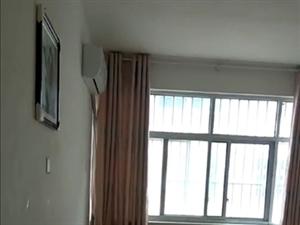 新房出租450元/月