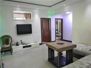 最新租房万象步行街旁2室1厅1卫1000元/月