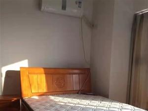 泰华公寓精装修家具家电齐全拎包入住1700元/月