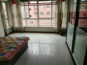出租滨河家园2室2厅1卫8000元/年
