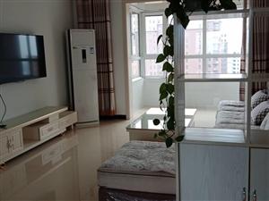 文成時代精裝三居,四個空調,隨時看房