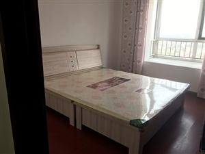 東關新村唯一一套一萬四的拎包入住兩居