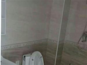 帝景首府3室2厅2卫1000元/月送一年物业费