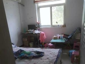 红盾小区3室6楼中抓鬼家具齐年租1.2万