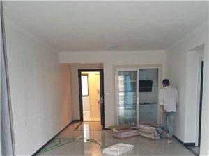 威尼斯人线上平台碧桂园3室2厅1卫1420元/月
