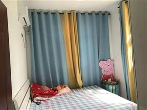 北关新民居精装小3室,家具家电齐全只要,68万元