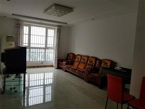 万荣城市华庭2室1厅1卫900元/月