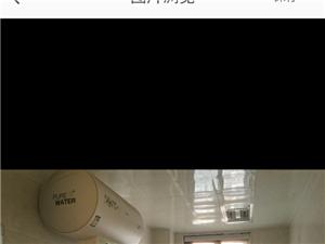 南苑小区二期精装修3室1厅1卫1040元/月