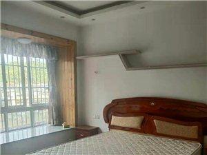 仁怀惠邦国际城4室2厅2卫3200元/月