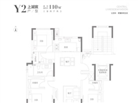 中环文旅城3室2厅1卫63万元