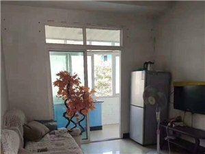 红光烟厂宿舍2室2厅1卫40.8万元