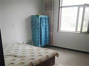 华宇新港湾2室2厅1卫1250元/月