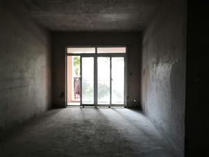 松桃江城房产推宝润国际2室2厅2卫26.8万元