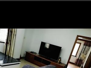 环城西路花海附近2楼精装修2室2厅2卫1800元/月