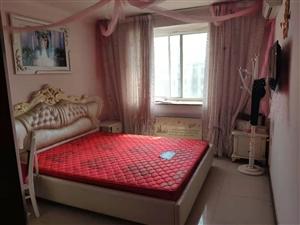 锦城花园3室2厅2卫52万元
