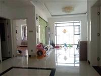 上海恒联新天地花园中装2室2厅1卫48万元