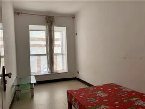 十八滩4室2厅2卫1100元/月
