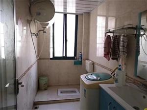 滨江花园3室2厅2卫1500元/月