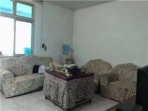实小学区房,优质房源低价出售,证满两年,支持按揭