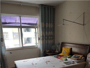 �c�S小�^�G村3室2�d1�l92�f元