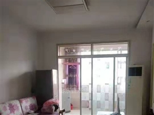 美景天城2室2�d1�l80�f元