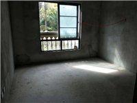 华侨名苑稀缺房源6加7电梯复式300平左右90万元