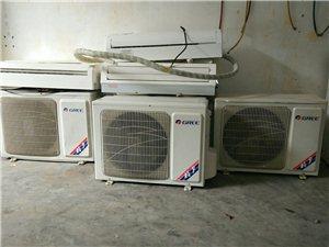 儋州家电维修 安装 清洗 二手