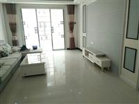 世纪商城3室2厅1卫66.8万元精装修好楼层