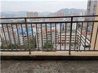 大悟濱河小學旁邊電梯房只賣2700元/平