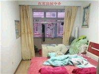 盛泰家园2室1厅1卫24.5万元