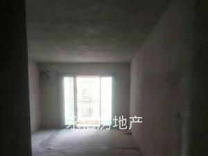 碧桂城4室2厅2卫56.5万元