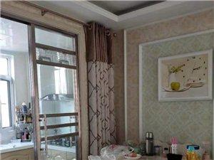 易苑国际3室2厅2卫78万元