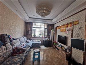 仁怀罗家坝3室2厅2卫46.8万元