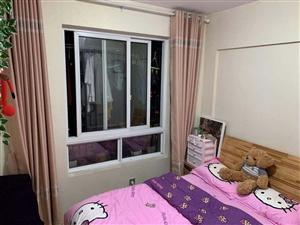 明�公寓�F代精�b60方+�A2室103�f可�h