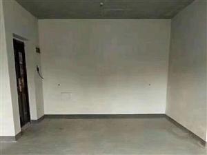 汇升广场清水房3室2厅1卫81.8万元