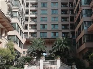 碧桂华庭二期3室2厅2卫53.8万元