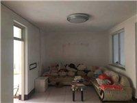 龙丰小区2室2厅1卫35万元
