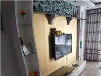 河畔新村2室2厅1卫42万元
