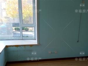 博�W�A城3室2�d1�l111�f元