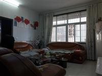 大悟濱河小學校附近3室2廳1衛40萬元