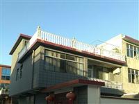華英大道二場西側新裝兩間兩層別墅A90924