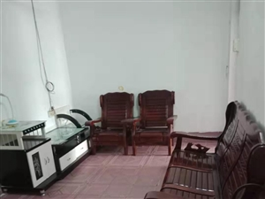 二小学区房笋盘2室1厅1卫实收20万元