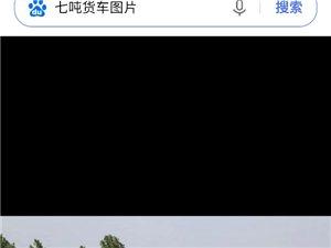 臨泉縣城附近